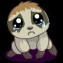 Lost Sloth-icon