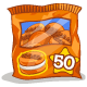 Halloween Treat 50-icon.png