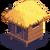 Stilted Hut-icon