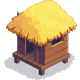 File:Stilted Hut-icon.png