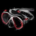 Lost Dive Gear Mask-icon