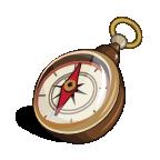 SailingInstruments Compass-icon
