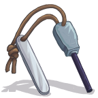 HermitEssentials Steel-icon