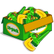 Monkey Wrench pack-icon.png