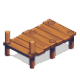 File:Dock-icon.png