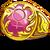 SignetRings Venus-icon