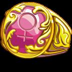 File:SignetRings Venus-icon.png