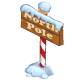 North Pole Sign-icon.png