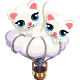 Kittens Balloon-icon.png