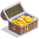 Reward treasurechest.png
