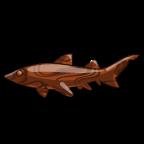 File:KoaWood Shark-icon.png