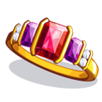 File:CrownJewels Ring-icon.png