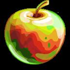 StoneFruit Apple-icon