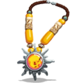 DeitySchwag Necklace-icon