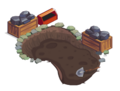 Hot Spring Stage 3-icon.png