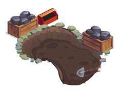 Hot Spring Stage 3-icon