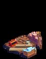 Santa Workshop Stage 1-icon.png