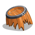 TreasureRemnants SplinteredBarrel-icon
