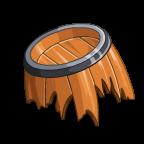 File:TreasureRemnants SplinteredBarrel-icon.png