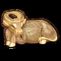 Zodiac1 Ox-icon