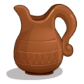 AncientContainers Pitcher-icon