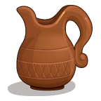 File:AncientContainers Pitcher-icon.png