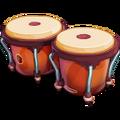 Bongos Classic Bongos-icon.png