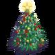 Holiday Tree-icon