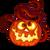 JackOLanterns Goofy-icon