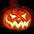 JackOLanterns Scary-icon