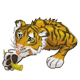 Tiger-icon.png