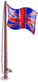 Flag uk-icon.png