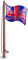 File:Flag uk-icon.png