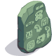 File:Rossetta Stone-icon.png