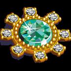 File:KinglyTreasure EmeraldBrooch-icon.png