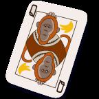 MonkeyFlush Queen-icon