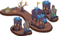 Imp Fort-icon.png