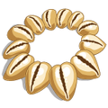 PukaShell Anklet-icon