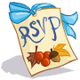 RSVP-icon