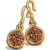 PiratePrincess Earrings-icon