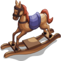 BratlbeesToys RockingHorse-icon