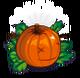 Halloween Pumpkin Stage 3-icon