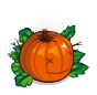 Halloween Pumpkin Stage 3-icon.png