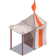 File:Beach Tent-icon.png