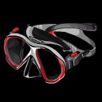 LostDiveGear Mask-icon