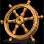 ShipParts Wheel-icon
