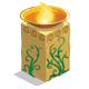 Torch Pillar-icon