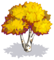 Yellow Birch-icon.png
