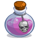 Potion-icon.png