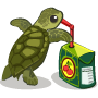 Share Turtle Quest 3